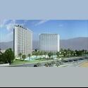 CompartoDepto CL Departamento La Serena, Av del Mar, Casino Enjoy - Avenida del Mar, La Serena - CH$ 1213240 por Mes - Foto 1