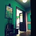 CompartoDepto CL °°°°HABITACION INDIVIDUAL, CENTRO VIÑA°°° - Viña del Mar, Valparaíso - CH$ 150000 por Mes - Foto 1
