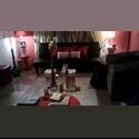 CompartoDepto CL ARRIENDO PIEZA SOLO A DAMAS - Colina el Pino, La Serena - CH$ 150000 por Mes - Foto 1