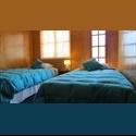 CompartoDepto CL Imperdible habitación para dos estudiantes - Viña del Mar, Valparaíso - CH$ 220000 por Mes - Foto 1
