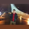 CompartoDepto CL Comparto Departamento - Los Condes, Santiago de Chile - CH$ 250000 por Mes - Foto 1