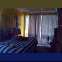 CompartoDepto CL comparto casa - La Florida, Santiago de Chile - CH$ 263 por Mes - Foto 1