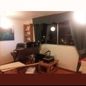 CompartoDepto CL Arriendo Pieza Villa Dulce. - Viña del Mar, Valparaíso - CH$ 70000 por Mes - Foto 1