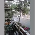 CompartoDepto CL Arriendo pieza con baño privado - Santiago Centro, Santiago de Chile - CH$ 160000 por Mes - Foto 1