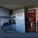 CompartoDepto CL Departamento Grande Amoblado equipado para 7 pers - La Reina, Santiago de Chile - CH$ 950000 por Mes - Foto 1