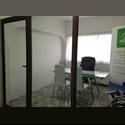 CompartoDepto CL Comparto privado para oficina 1/2 Día - Antofagasta - CH$ 150000 por Mes - Foto 1