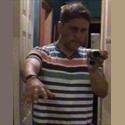 CompartoDepto CL arriendo de piezas - Antofagasta - CH$ 80000 por Mes - Foto 1