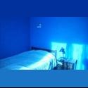CompartoDepto CL céntrica habitación amoblada,  gastos incluidos. - Santiago Centro, Santiago de Chile - CH$ 190000 por Mes - Foto 1