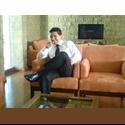 CompartoDepto CL - Jorge - Iquique - Foto 1 -  - CH$ 80000 por Mes - Foto 1