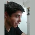 CompartoDepto CL - Busco busco - Iquique - Foto 1 -  - CH$ 140000 por Mes - Foto 1