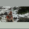 CompartoDepto CL - Joven profesional busco Departamento - Santiago de Chile - Foto 1 -  - CH$ 200000 por Mes - Foto 1