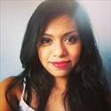 CompartoDepto CL - Estudiante mexicana - Santiago de Chile - Foto 1 -  - CH$ 200000 por Mes - Foto 1