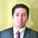 CompartoDepto CL - Busco dpto - Santiago de Chile - Foto 1 -  - CH$ 250000 por Semana - Foto 1