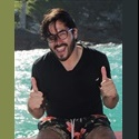 CompartoDepto CL - Christian- 32 - Profesional - Hombre - Santiago de Chile - Foto 1 -  - CH$ 120000 por Mes - Foto 1