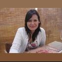 CompartoDepto CL - Busco pieza en Providencia - Santiago de Chile - Foto 1 -  - CH$ 200000 por Mes - Foto 1
