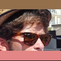 CompartoDepto CL - Adrien - 22 - Profesional/Estudiante - Hombre - Santiago de Chile - Foto 1 -  - CH$ 200000 por Mes - Foto 1