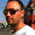 CompartoDepto CL - tranquilo y responsable. - Antofagasta - Foto 1 -  - CH$ 650000 por Mes - Foto 1