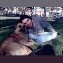 CompartoDepto CL - Hola a todos - Santiago de Chile - Foto 1 -  - CH$ 240 por Mes - Foto 1
