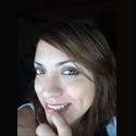 CompartoDepto CL - busco arriendo - Santiago de Chile - Foto 1 -  - CH$ 350000 por Mes - Foto 1