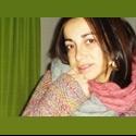 CompartoDepto CL - Elliette - 33 - Profesional - Mujer - Antofagasta - Foto 1 -  - CH$ 250 por Mes - Foto 1