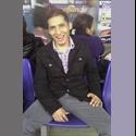 CompartoDepto CL - JHON POMA VERA - Iquique - Foto 1 -  - CH$ 100000 por Mes - Foto 1