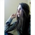 CompartoDepto CL - Carolina  - 22 - Mujer - Santiago de Chile - Foto 1 -  - CH$ 200000 por Mes - Foto 1