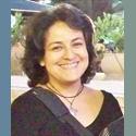 CompartoDepto CL - psicóloga forense - Santiago de Chile - Foto 1 -  - CH$ 120000 por Mes - Foto 1