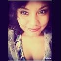CompartoDepto CL - Necesito arrendar pieza - Arica - Foto 1 -  - CH$ 150000 por Mes - Foto 1