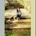 CompartoDepto CL - Antonia - 23 - Estudiante - Mujer - Concepción - Foto 1 -  - CH$ 100000 por Mes - Foto 1