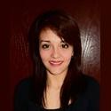 CompartoDepto CL - vanesa - 26 - Mujer - Santiago de Chile - Foto 1 -  - CH$ 150000 por Mes - Foto 1