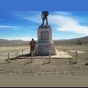 CompartoDepto CL - busco compartir dto - Antofagasta - Foto 1 -  - CH$ 200000 por Mes - Foto 1