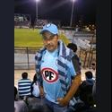 CompartoDepto CL - marcos - 44 - Hombre - Iquique - Foto 1 -  - CH$ 150000 por Mes - Foto 1