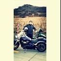 CompartoDepto CL - ANDRES - 24 - Profesional - Hombre - Antofagasta - Foto 1 -  - CH$ 600000 por Mes - Foto 1