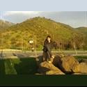 CompartoDepto CL - alimentacion colectiva - Santiago de Chile - Foto 1 -  - CH$ 160000 por Mes - Foto 1
