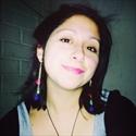 CompartoDepto CL - María José - 25 - Mujer - Santiago de Chile - Foto 1 -  - CH$ 150000 por Mes - Foto 1