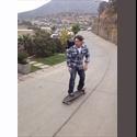 CompartoDepto CL - Nicolas - 38 - Profesional - Hombre - Santiago de Chile - Foto 1 -  - CH$ 230000 por Mes - Foto 1