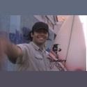 CompartoDepto CL - Cristifer - 27 - Profesional - Hombre - Santiago de Chile - Foto 1 -  - CH$ 150000 por Mes - Foto 1