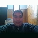 CompartoDepto CL - VICTOR - 33 - Hombre - Antofagasta - Foto 1 -  - CH$ 70000 por Mes - Foto 1