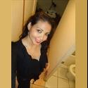 CompartoDepto CL - busco pieza - Iquique - Foto 1 -  - CH$ 140 por Mes - Foto 1