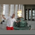 CompartoDepto CL - Maximiliano - 26 - Hombre - Iquique - Foto 1 -  - CH$ 150 por Mes - Foto 1
