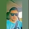 CompartoDepto CL - carlos - 38 - Hombre - Santiago de Chile - Foto 1 -  - CH$ 600000 por Mes - Foto 1