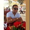 CompartoDepto CL - Cesar - 36 - Hombre - Arica - Foto 1 -  - CH$ 1000000 por Mes - Foto 1