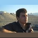 CompartoDepto CL - Jonatán Gómez - 18 - Profesional - Hombre - Antofagasta - Foto 1 -  - CH$ 100000 por Mes - Foto 1