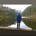 CompartoDepto CL - looking for a place - Iquique - Foto 1 -  - CH$ 150000 por Mes - Foto 1