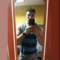 CompartoDepto CL - ricardo - 25 - Hombre - Santiago de Chile - Foto 1 -  - CH$ 500000 por Mes - Foto 1
