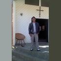 CompartoDepto CL - necesito arrendar para fines de octubre - Concepción - Foto 1 -  - CH$ 100000 por Mes - Foto 1
