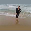 CompartoDepto CL - yasna - 27 - Profesional - Mujer - Santiago de Chile - Foto 1 -  - CH$ 120000 por Mes - Foto 1