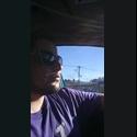 CompartoDepto CL - Gonzalo  - 24 - Profesional - Hombre - Concepción - Foto 1 -  - CH$ 850000 por Mes - Foto 1