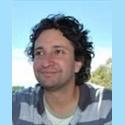 CompartoDepto CL - miguel - 39 - Profesional - Hombre - Santiago de Chile - Foto 1 -  - CH$ 160000 por Mes - Foto 1