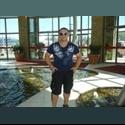 CompartoDepto CL - busco peiza - Santiago de Chile - Foto 1 -  - CH$ 150000 por Mes - Foto 1